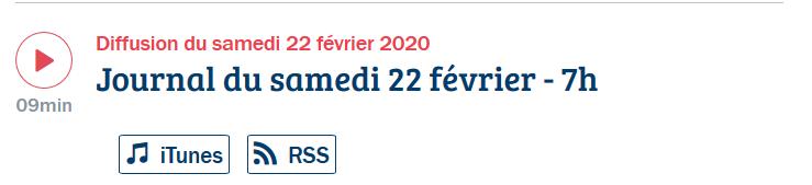 https://www.francebleu.fr/emissions/nos-journaux/provence