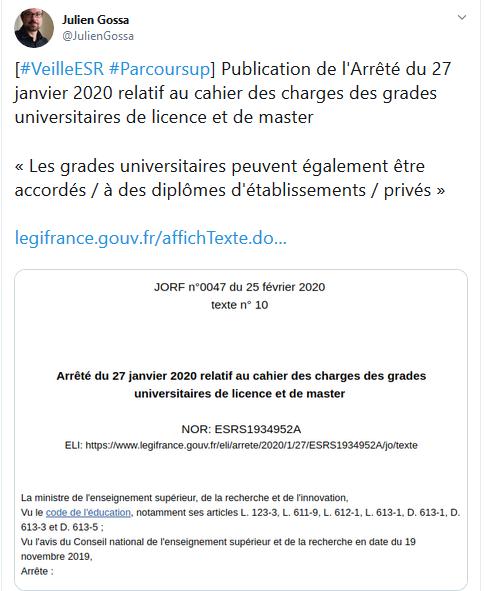 https://twitter.com/JulienGossa/status/1232234160128917504?s=20
