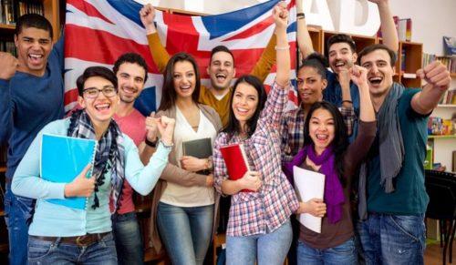 https://www.worldatlas.com/r/w728-h425-c728x425/upload/9b/e8/30/british-college-students.jpg