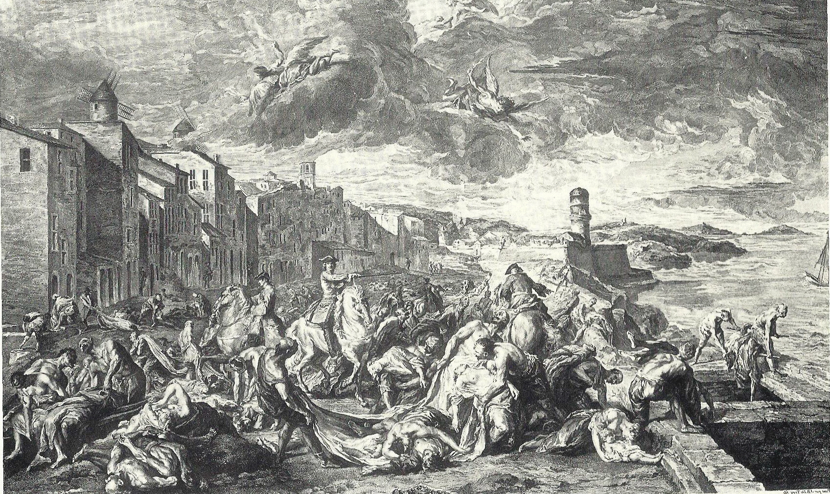 https://fr.wikipedia.org/wiki/Peste_de_Marseille_(1720)#/media/Fichier:Tourette-peste-Roze.jpg
