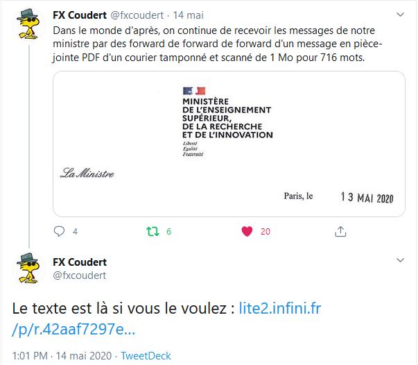https://lite2.infini.fr/p/r.42aaf7297e5c6ee80147366e7af9c6a8