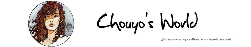http://www.chouyosworld.com/