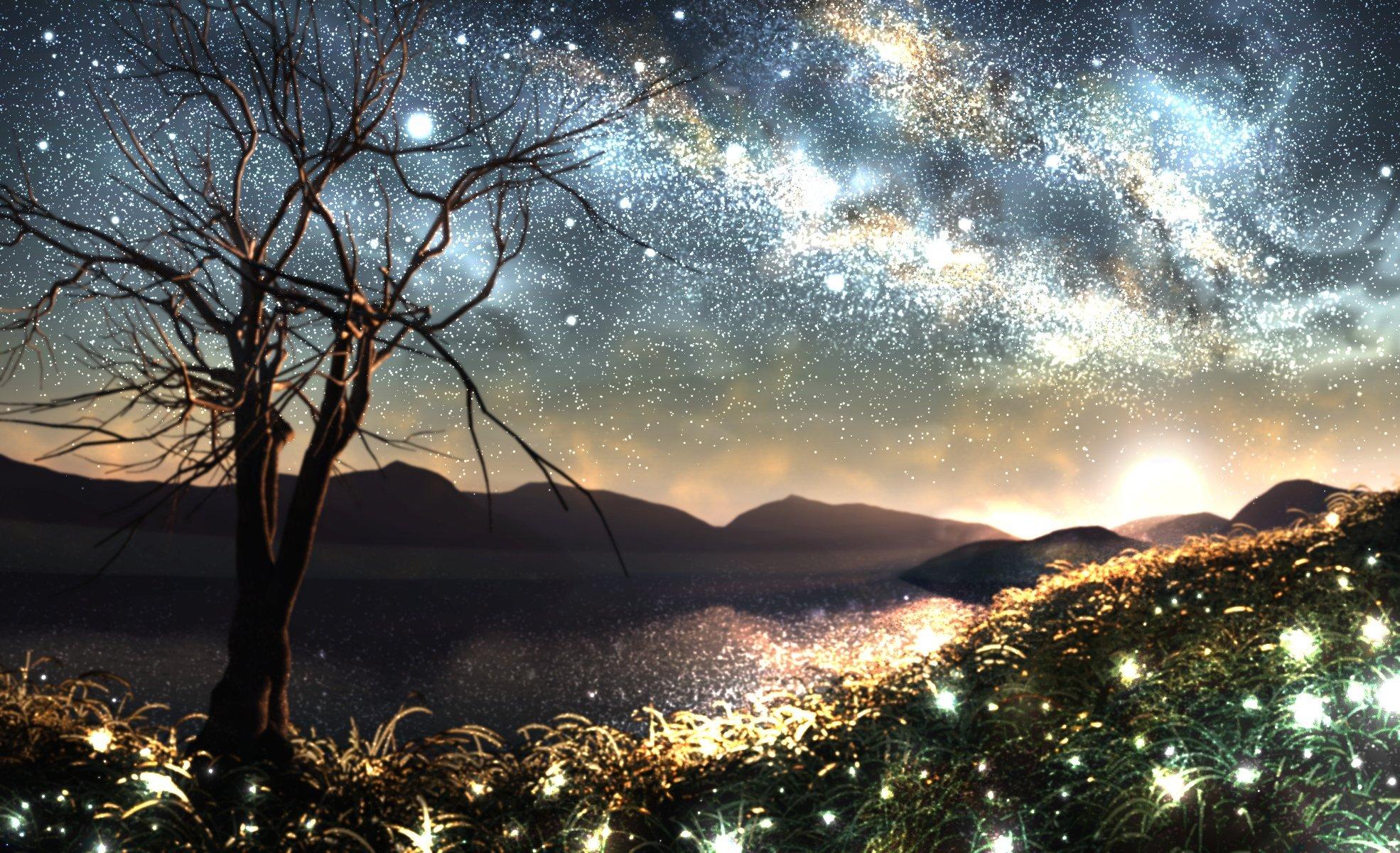 https://www.wallpapertip.com/wmimgs/66-669660_1080p-firefly-wallpaper-hd.jpg