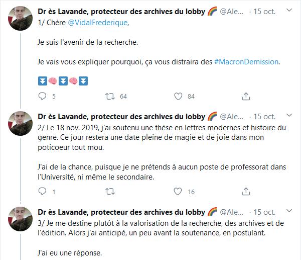 https://twitter.com/AlexandreAntol1/status/1316671792291942400?s=20
