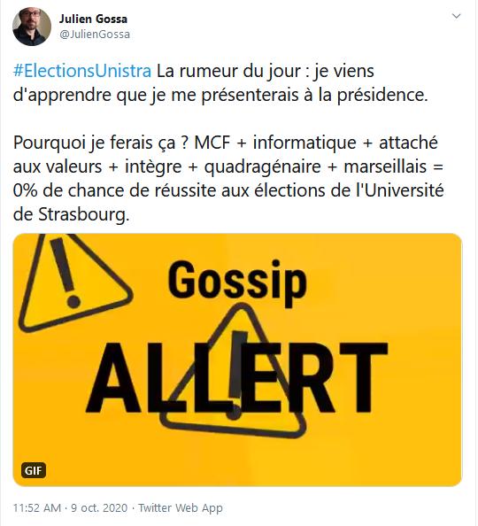 https://twitter.com/JulienGossa/status/1314503928218869762?s=20