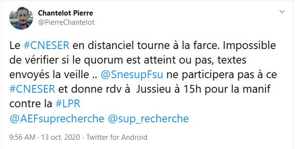 https://twitter.com/PierreChantelot/status/1315924425678753801?s=20