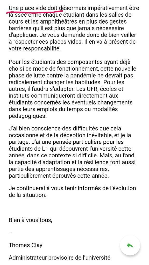 https://twitter.com/Academia_carnet/status/1312035960121630722?s=20