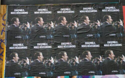 https://www.leparisien.fr/paris-75/paris-l-etonnante-campagne-d-affichage-sauvage-en-faveur-d-emmanuel-macron-30-09-2020-8394720.php