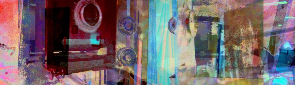 https://www.flickr.com/photos/byzantiumbooks/38355236455/in/photolist-21rjBwg-38zrZ-4qGgt9-aSMaMV-dcW7Qh-ENGoz-bPjMXV-nmeGqm-7jczq7-8DjJ1-8QYzuz-dMx9P-2iaFzbj-2jbywmG-21hcv7m-vyd6X-gnfQ7G-ggbUsF-zz26s-ovyqHa-3dt8KM-v2yd-3ow3t-cavsrb-zLC39-9D7Cd-DFjbMJ-njWuNy-2gVXy87-yWUD82-cxhrYb-EwAG9-53UXz-6jKNTo-CqrhL-2jChMzo-jQyi1F-6yR4F-hz6H-zWg5C-5xyagj-7qKFLj-abXimk-5fNMZh-9o5fH4-x1pceE-9PGuSW-G3wVPP-59Q13A-mk6xx