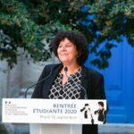https://www.marianne.net/societe/education/frederique-vidal-la-ministre-de-lenseignement-superieur-maitre-dans-lart-de-regarder-ailleurs